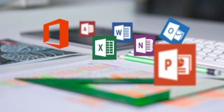 office-365-tools-productivity-670x335.jpg